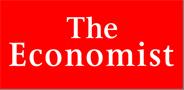 theeconomist|balkanvisitors