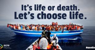 chooselife-English
