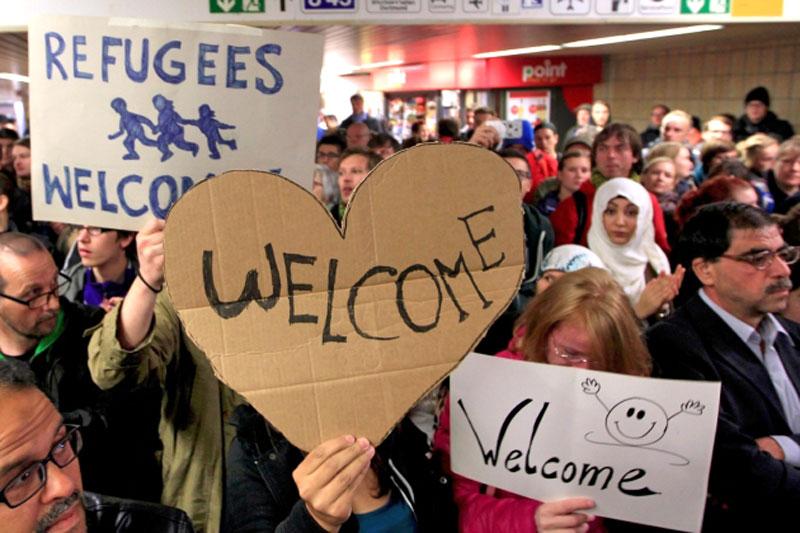 nemacka-izbeglice