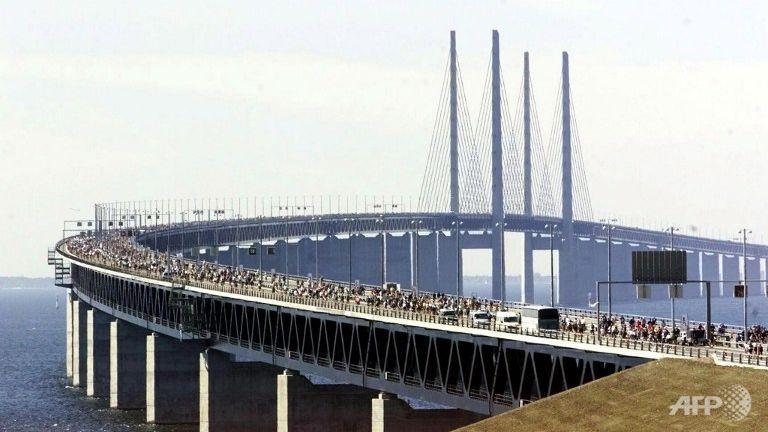 oresund-bridge-sweden