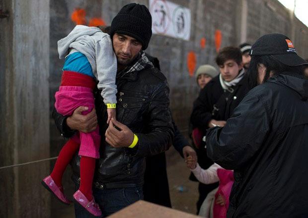 žig izbeglice2