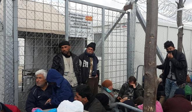 361025-begstva-preku-zhica-i-tepachki-megju-begalcite-i-migrantite (1)