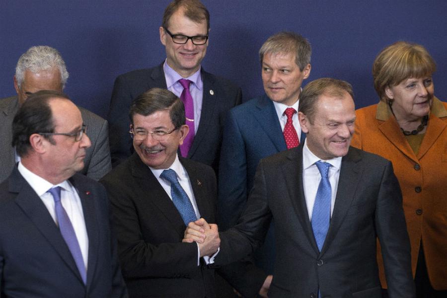 turska_eu_summit_main_reuters (1)