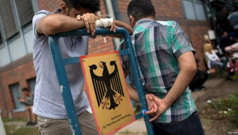 germany-asylum-seekers-49541463148841