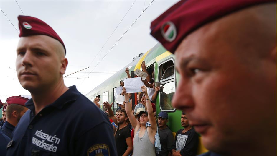 madjarska-izbeglice