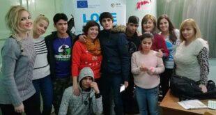 saveti deci izbeglicama u L|lazlaj