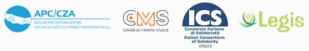 logos-cooperation