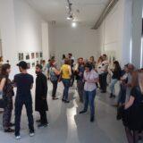 My Gallery (4/10)
