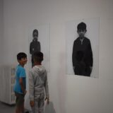 My Gallery (7/10)