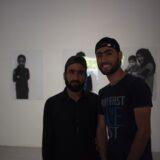 My Gallery (8/10)
